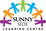 Sunnyside Learning Centre