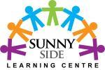 Sunnyside Learning Centre