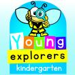 Young Explorers Kindergarten