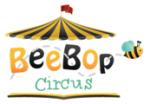 BeeBop Circus
