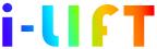 I-LIFT Kindergarten Programme