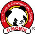 D'MONTE Childcare & Development Centre