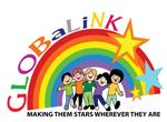 Globalink Brainy Child