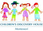 Children's Discovery House (Bangsar)