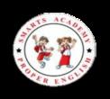Smarts Academy Sdn Bhd