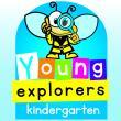 Young Explorers Kindergarten