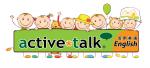 Active Talk Training Centre