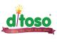 ditoso - Unleash the right brain power!
